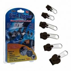Lightning Repair Kit