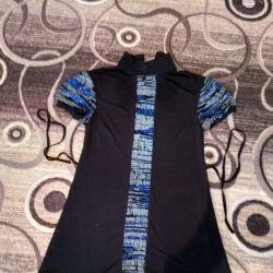 Τούνι - φόρεμα