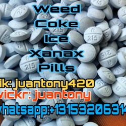 SUPER FAST DELIVERY BUY PAIN PILLS,XANAX,ACTAVIS,