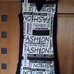 Платье 46 размер👗