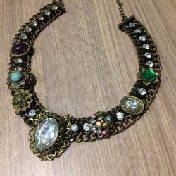 Jewelery package