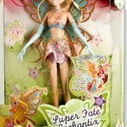 Winx Doll, Stella, 50 εκ. Ανά πακέτο