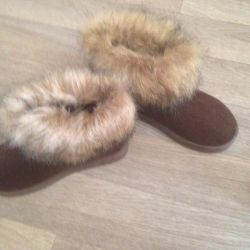 Uggs new! Рр.36