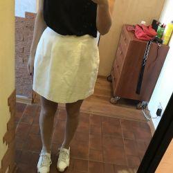Skirt original Naf Naf