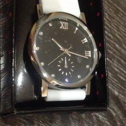 Avon watch for women