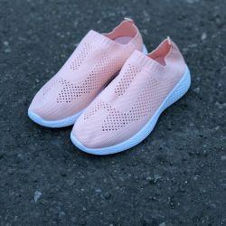 Spor ayakkabı Spor ayakkabı