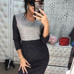 Платье CANDINA НА заказ