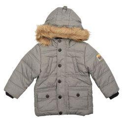 NEW Eurozima Jacket