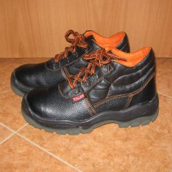 Pantofi noi 43-44