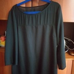 Φόρεμα 52-54