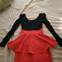 Φόρεμα 42r