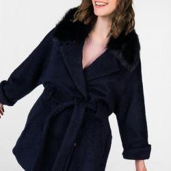 Зимнее  куртки, пальто новые + бесплатная доставка