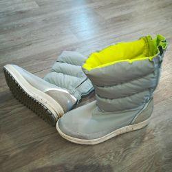 Μπότες dutyshi σπορ adidas