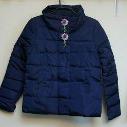 The new jacket 42