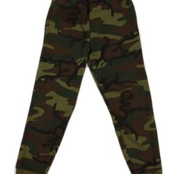 New Pants in Protective Color 152 rr