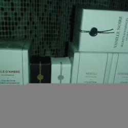 Willow Roche Perfumery Water