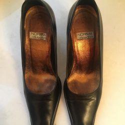 Παπούτσια NORMA J.BAKER