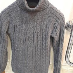 Πουλήστε το πουλόβερ 42