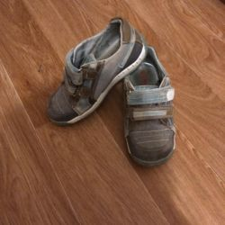 # παπούτσια # παπούτσια # μπότες # χαμηλά παπούτσια