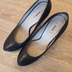 туфлі maskotte