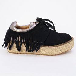 Ботинки Bellucci Новые! В 2х цветах