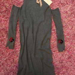 No21 🌹, Spectacular warm dress, original, 🌹