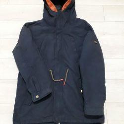 Jacket Demisezon ZARA