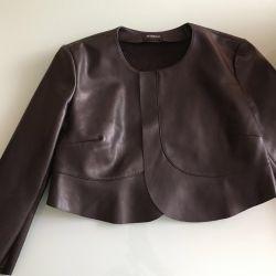 Bolero jacket 42 (s)