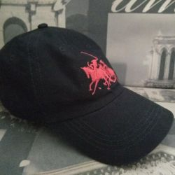 Cap U.S. Polo new