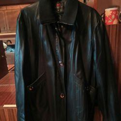 Kazazham jacket 56 size