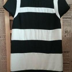 Summer dress for office