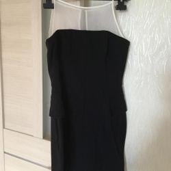 Dress 42 size brand