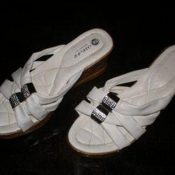 Oscar Shoes
