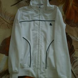 Sports sweater Chessford