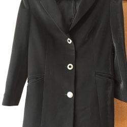 Пиджак женский р 50-52