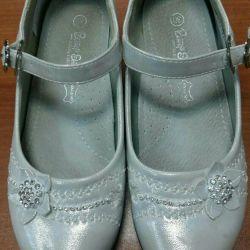 Dressy shoes 30