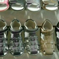 New sandals 23 24 25 26 27 28 29
