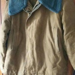 Μπλούζα 50-52r