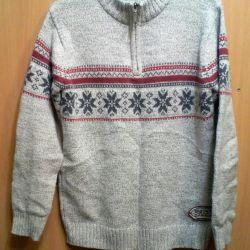 Sweater husband size S