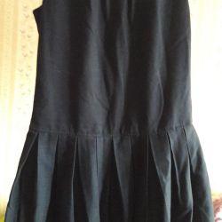 School dress for school