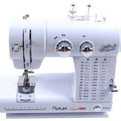 Швейная машинка Kromax VLK Napoli 2700 (схр5884)