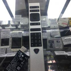 Polycom Console = για συστήματα τηλεδιάσκεψης