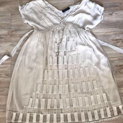 İkiz Elbise