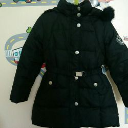 Hafif ceket, çözüm 110
