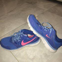 Nike sneakers (original)