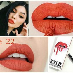 Selling Lipstick Kylie.