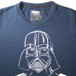 Pulover Darth Vader Gloria Jeans