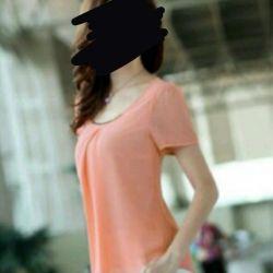 Bluz 52-54r yeni