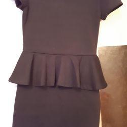Φόρεμα για το κορίτσι από basky