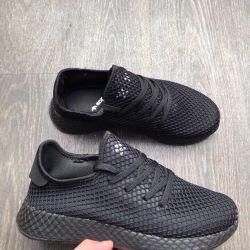 Sneakers Adidas Deerupt